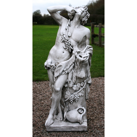 Bacchus Statue (FREE delivery)