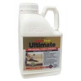 EASY Seal Ultimate sealer (3 litre)