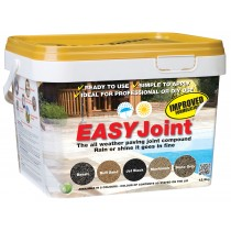 10 Tubs - EASYJoint Buff