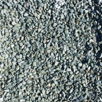 Deco--Pak Green Chippings Wet