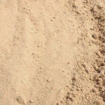 Deco-Pak Horticultural Silver Sand