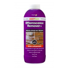 EASY Efflorescence Remover +
