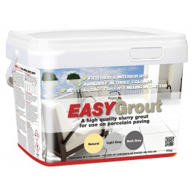 EASYGrout - Natural