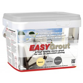 EASYGrout - Light Grey