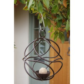 Bird Feeder Ball