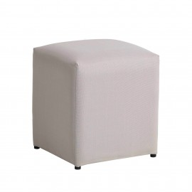 Breeze Stool - Mouse grey