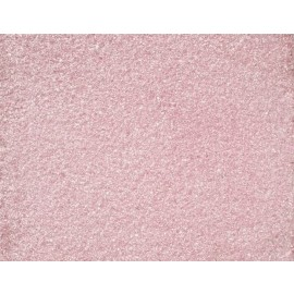 Textured Paving Slabs Colour Red