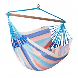 Domingo Dolphin  - Lounger Hammock Chair Outdoor
