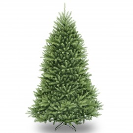 Winfield Fir 6.5ft Artifical Christmas Tree