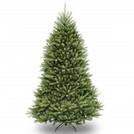Winfield Fir 7.5ft Artifical Christmas Tree
