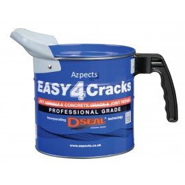 EASY4Cracks Kettle