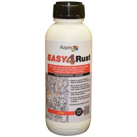 EASY4Rust (Azpects) 1 litre