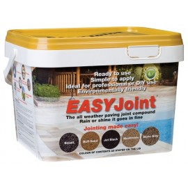 Easy Joint (Paving Compound) 12.5 Kg