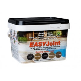 EASYJoint (Paving compound) 12.5 Kg