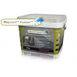 16 TUBS ProJoint™  Fusion™  Paving joint compound - NEUTRAL/BUFF COLOUR VARIATION