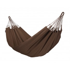 Modesta Arabica - Organic Cotton Single Classic Hammock