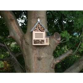 The Boutique Insect Hotel