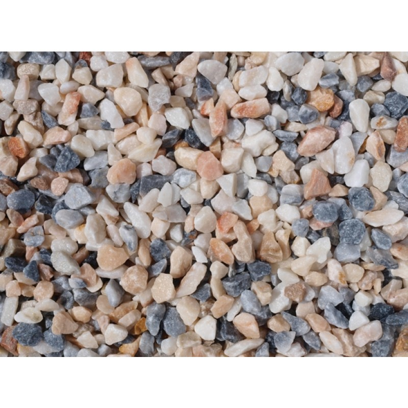 Deco Pak English Rose Stone Chippings