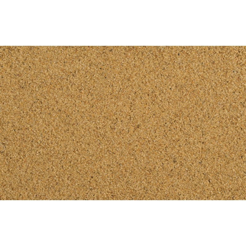 Easy Joint Buff Swatch