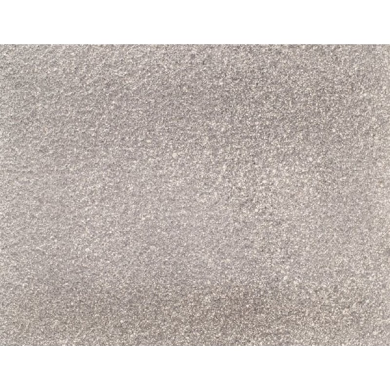 Textured Paving Slabs Colour Charcoal.