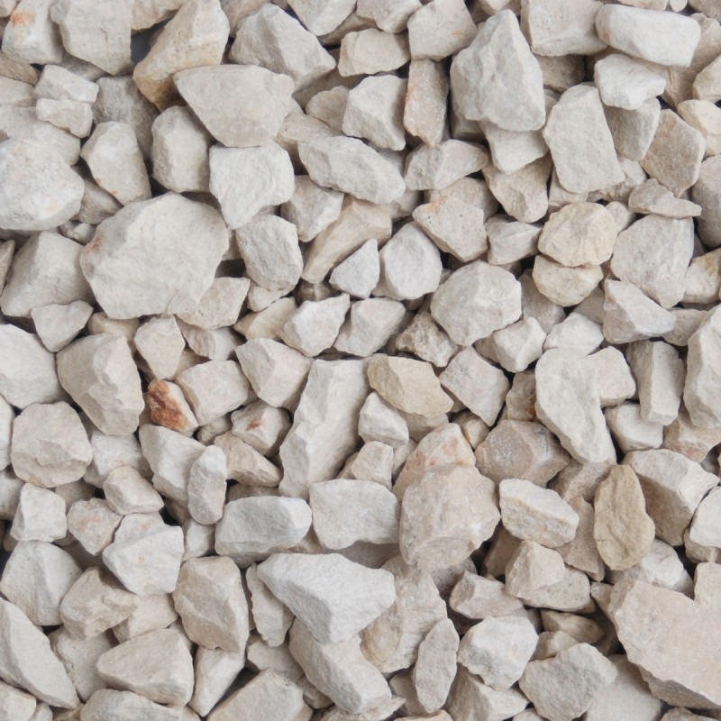 Cotswold Decorative Chippings Dry