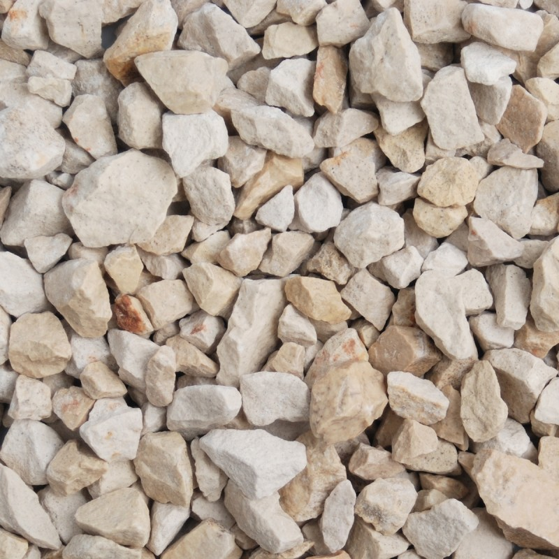 Cotswold Decorative Chippings Wet