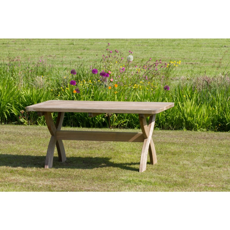 Harriet Garden Table