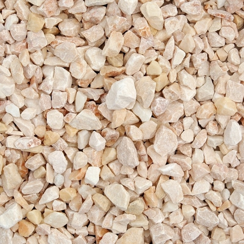 Onyx Chippings Dry