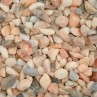 Flamingo Chippings Wet