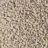 Deco-Pak Cotswold Chippings - Bulk Bag Dry