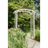 Daria Decorative Arch