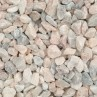 Flamingo Chippings Dry