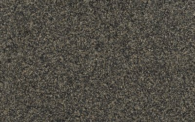 EASY Joint Basalt from Supreme Landscaping Products online