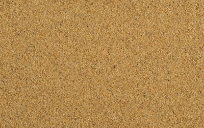 EASYJoint Buff jointing compound from Supreme Landscaping Products