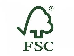 FSC certified garden products online from Supreme landscaping Products