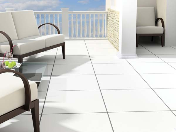 Paving Products