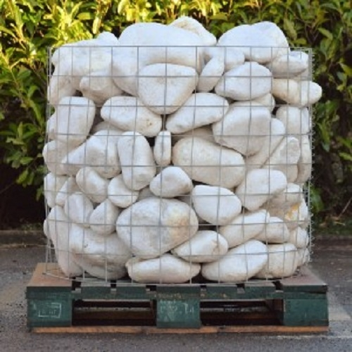 Rockery rock, boulders and decorative stone delivered to your door or on site